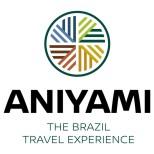Aniyami Brazil Logo