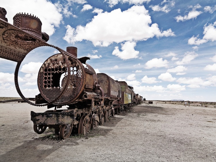 cemetery-of-trains-2167665_1920