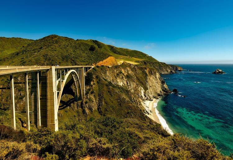 pacific-coast-highway-1597725_1920