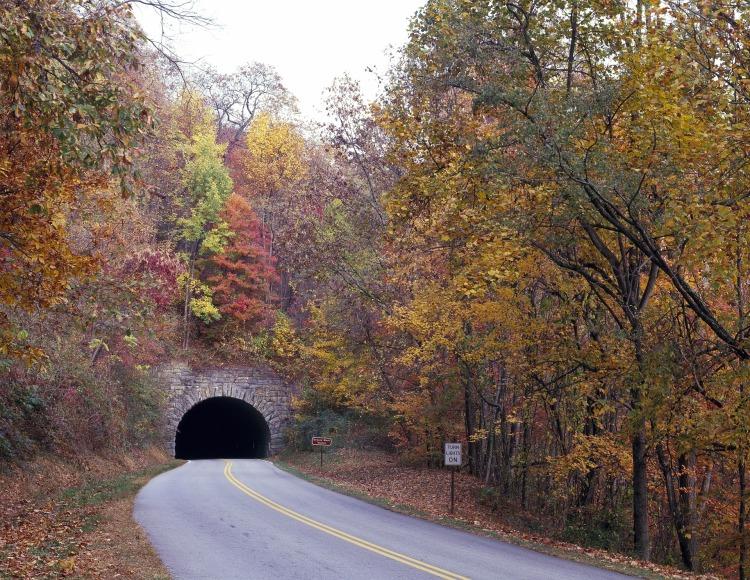 tunnel-554456_1920